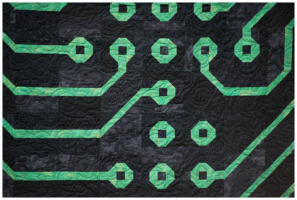 circuitboardquilt-4