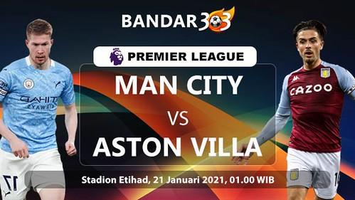 Prediksi-Skor-Pertandingan-Manchester-City-vs-Aston-Villa-21-Januari-2021