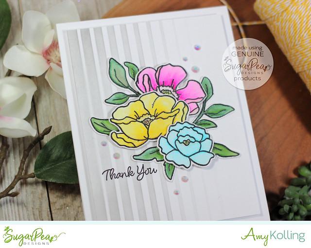 Amy_Flower (1)