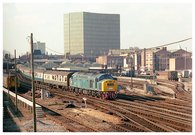 40173  Portsmouth & Southsea  11-02-78