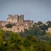"<p><a href=""https://www.flickr.com/people/191818193@N07/"">john95th</a> posted a photo:</p>  <p><a href=""https://www.flickr.com/photos/191818193@N07/50852007608/"" title=""Dover Castle""><img src=""https://live.staticflickr.com/65535/50852007608_b20028a8e0_m.jpg"" width=""240"" height=""160"" alt=""Dover Castle"" /></a></p>  <p>Dover Castle</p>"