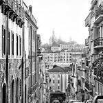 Rua do Arco a S. Mamede