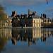 "<p><a href=""https://www.flickr.com/people/jefchamber/"">Jean-François Chamberlan</a> posted a photo:</p>  <p><a href=""https://www.flickr.com/photos/jefchamber/50852342502/"" title=""Château de Fontainebleau""><img src=""https://live.staticflickr.com/65535/50852342502_511681528a_m.jpg"" width=""240"" height=""160"" alt=""Château de Fontainebleau"" /></a></p>"