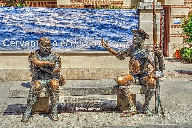 Alcalá de Henares (Madrid) 20200625_120915