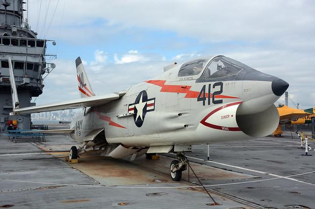 143703 - USS Hornet - 01-10-15