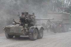 Regimiento Mixto de Artilleria Nº 30
