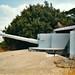 Devil's Gap battery, Gibraltar