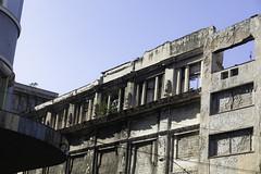 Havana 20200220 006