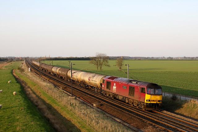 60040 6D43 Colton 16.04.2010
