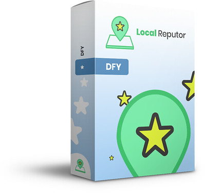 LocalReputor Review