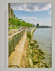 Frames2005(21)_084FL