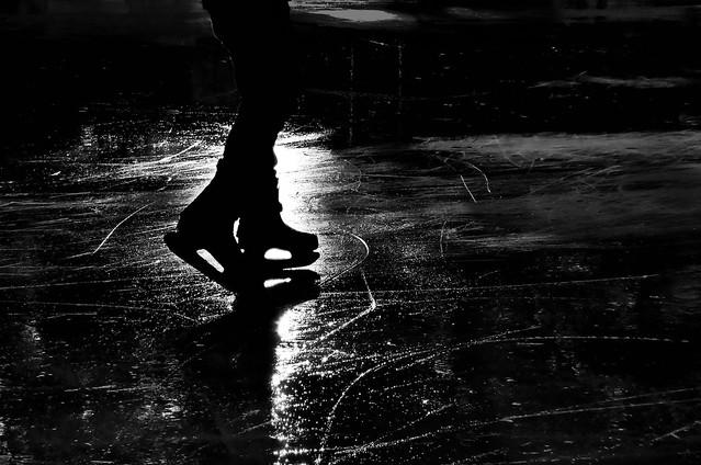 _ _ _  ice dance _ _ _