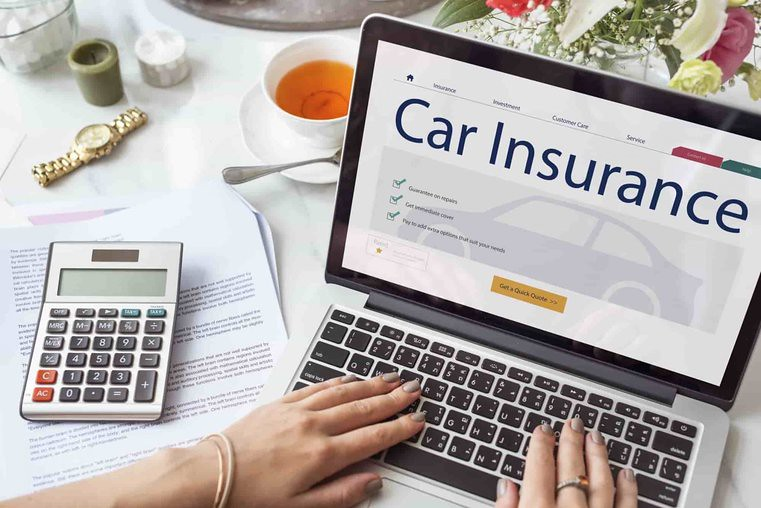 Search for the Cheapest Car Insurance Company