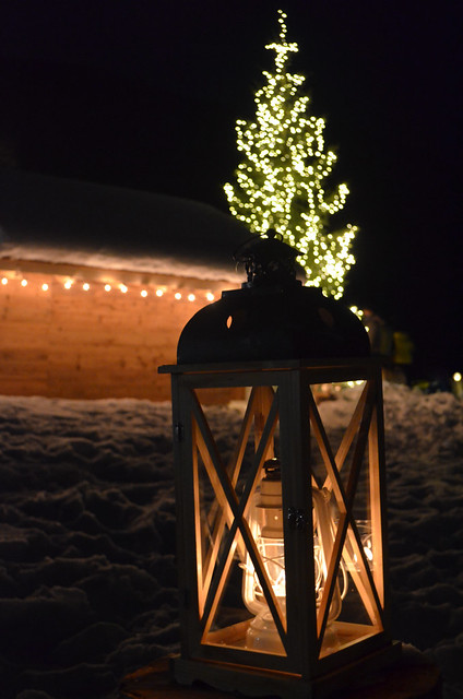 Advent Pur [Valbruna - 20 December 2020]