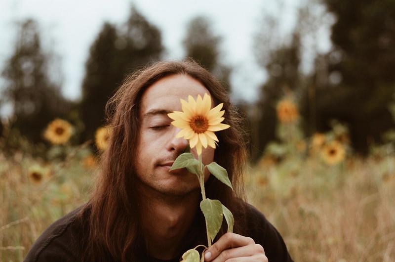 Adam Wendler Photo by Florntina Fien