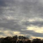 19. Jaanuar 2021 - 14:04 - Cloudy Skies