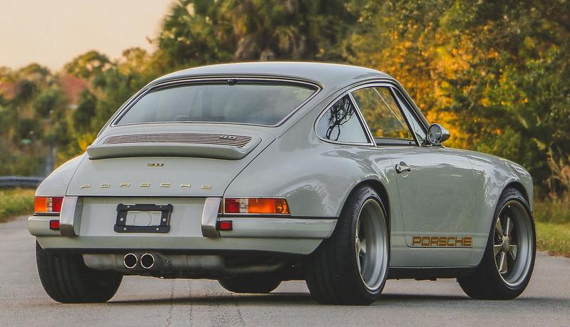 Porsche-911-Singer (3)