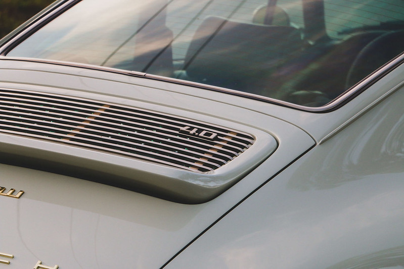 Porsche-911-Singer (9)