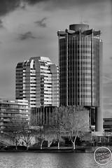 Hôtel de Ville de Créteil : IMG_5449_©_Michel_NOEL_2021_lac_Creteil