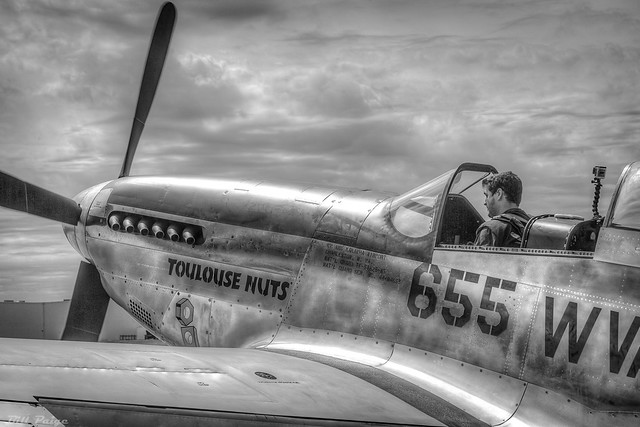 P-51-T-Nuts-BW