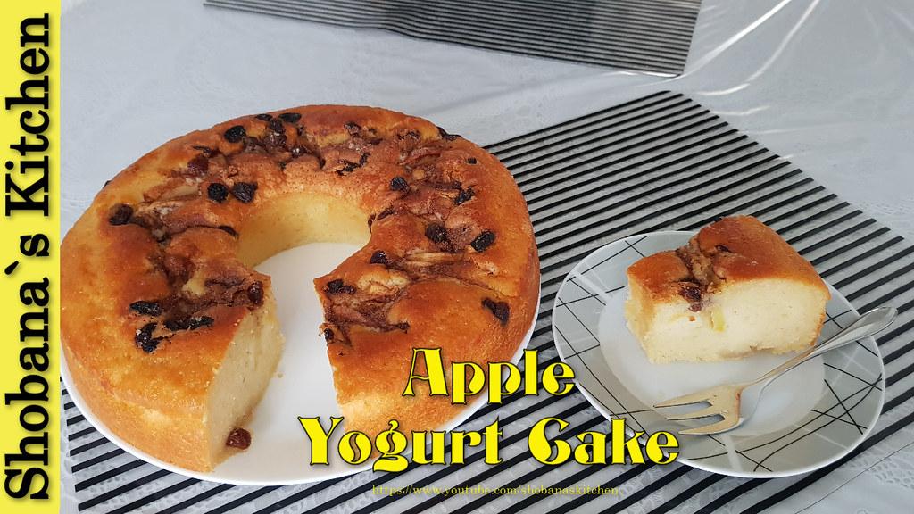 Quick & moist Sponge Cake without mixer❗just Mix & Bake‼