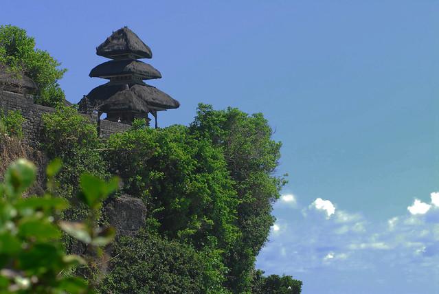 001 Indonesia Bali