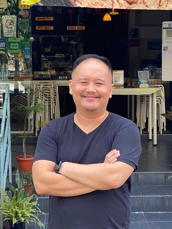 Airasia Food Meneruskan Misi Untuk Meneraju Perkhidmatan Penghantaran Makanan