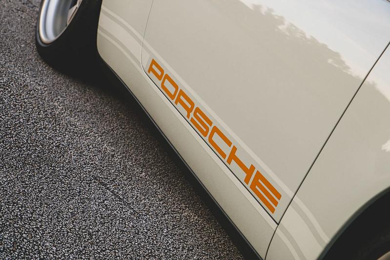 Porsche-911-Singer (7)