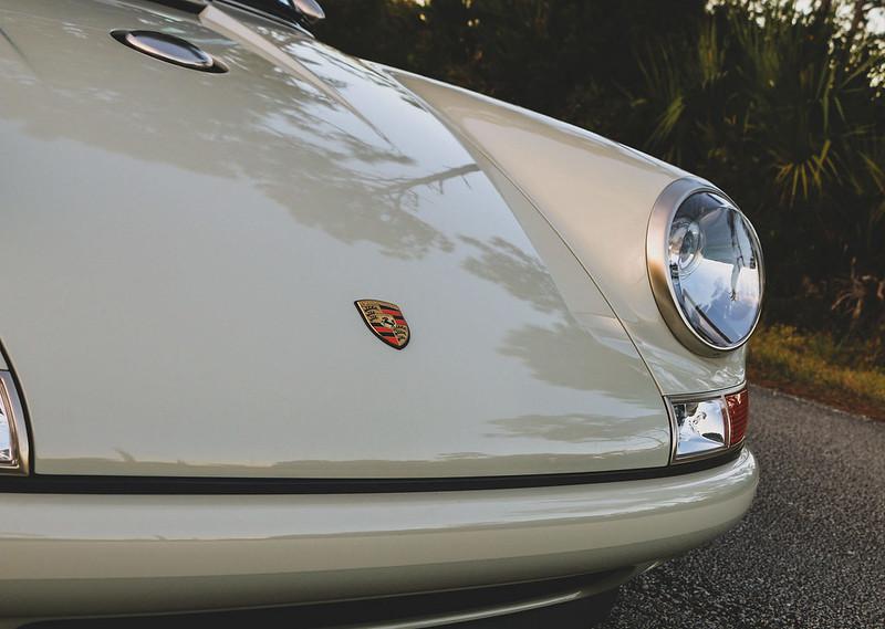 Porsche-911-Singer (6)