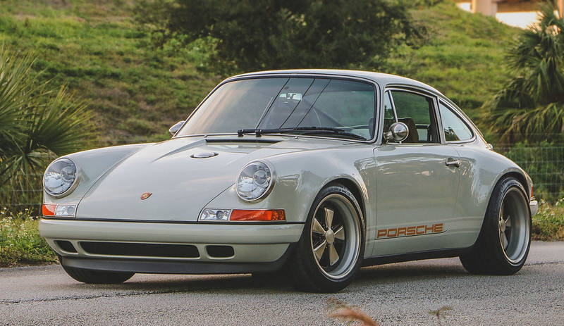 Porsche-911-Singer (2)