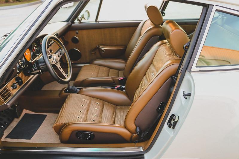 Porsche-911-Singer (11)