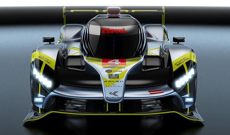 ByKolles-Le-Mans-6