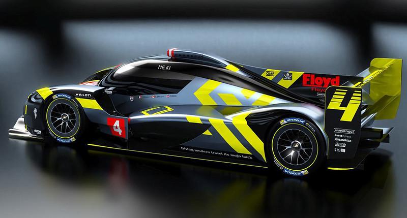 ByKolles-Le-Mans-4