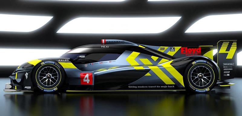 ByKolles-Le-Mans-3