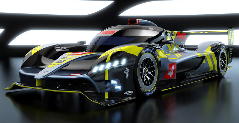 ByKolles-Le-Mans-1