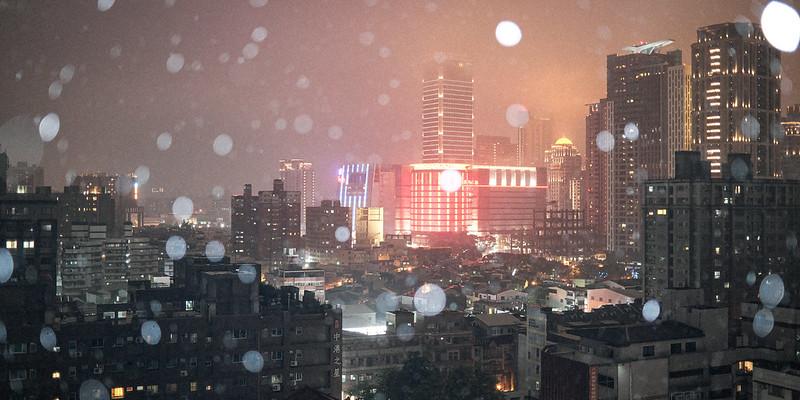 台中七期|Taichung