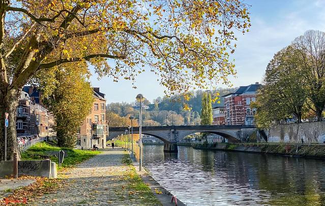 Namur - 9323