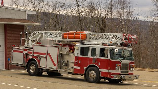 West Milford NJ Ladder 6_3115