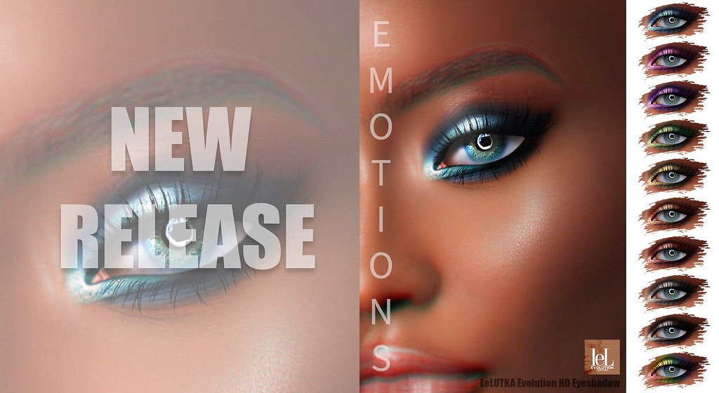 EMOTIONS @HumpDay Sale