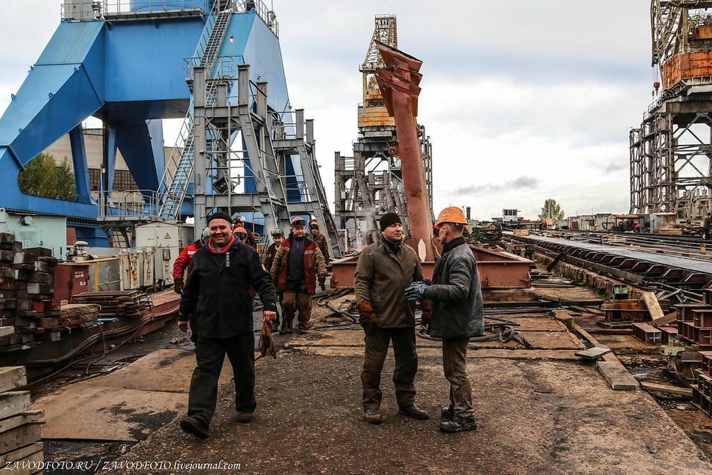 Сколько кораблей построили в России в 2020 году 97
