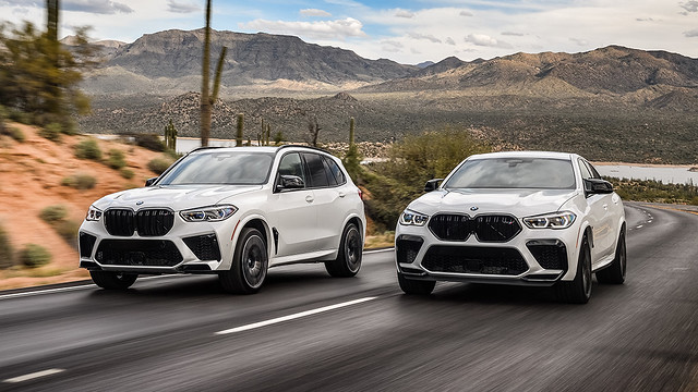 P90383712_highRes_the-all-new-bmw-x5-m