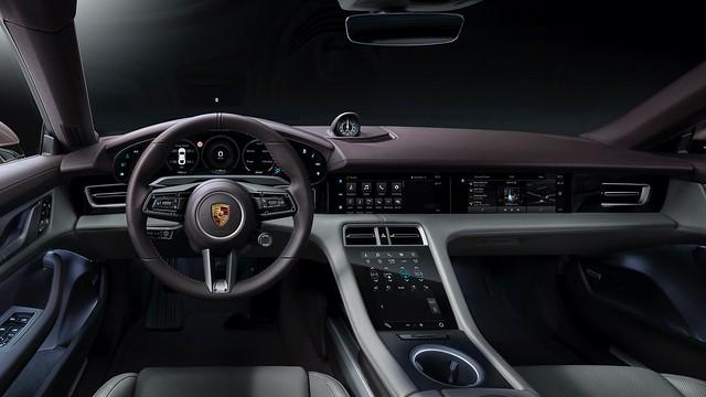 2021-Porsche-Taycan-3