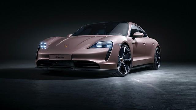 2021-Porsche-Taycan-4