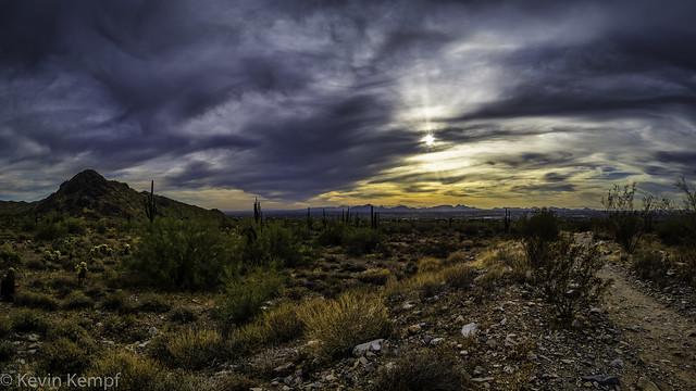 Overcast Hike - 20210106_1060072-Pano-Edit