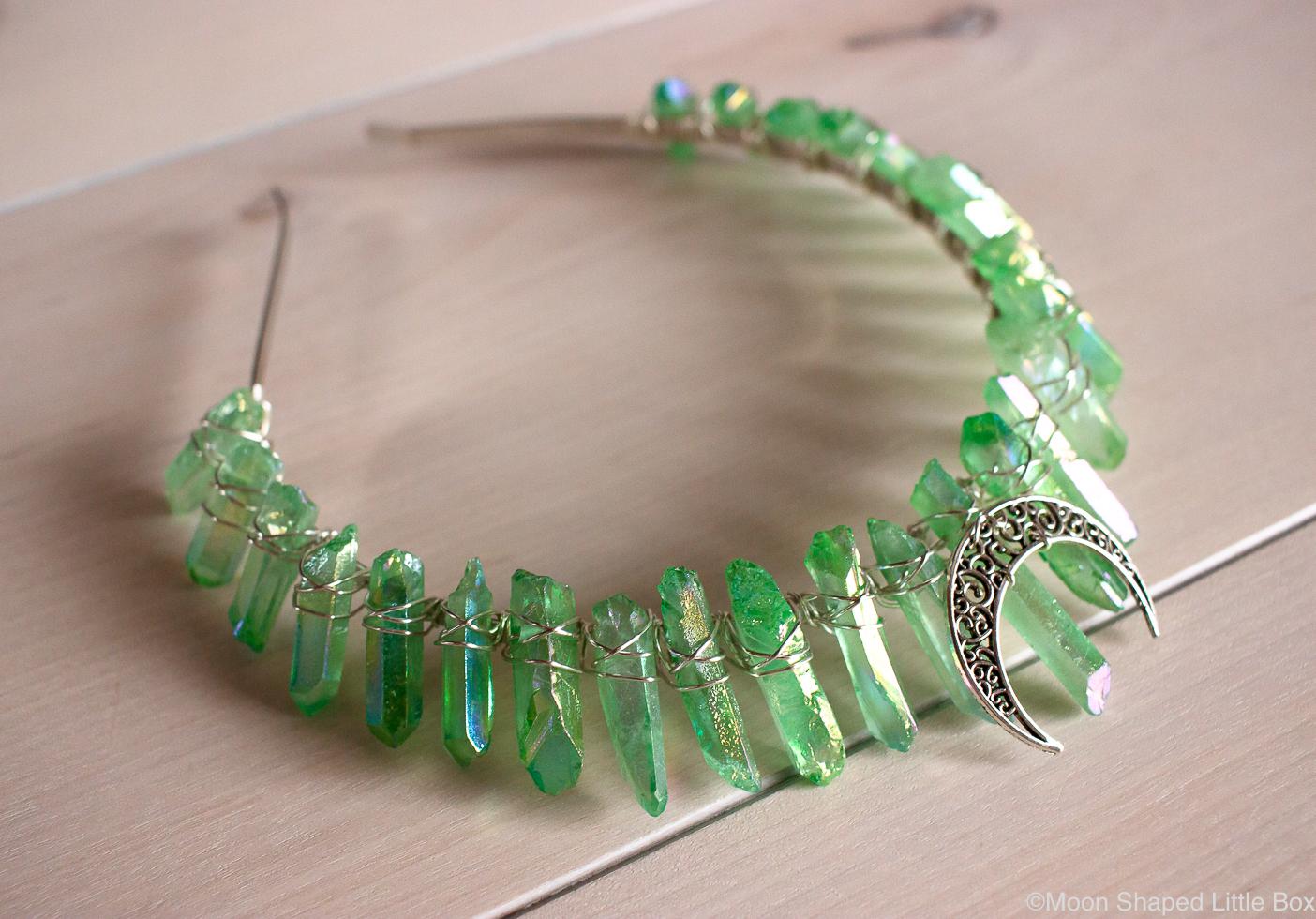Luna-Corvus-Crystal-Crown-kristallitiara-8