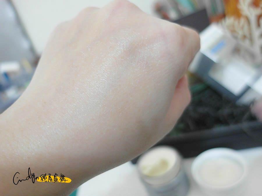 露得清肌緻新生乳霜