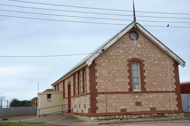 DSC_2145 23 O'Halloran Parade, Edithburgh, South Australia