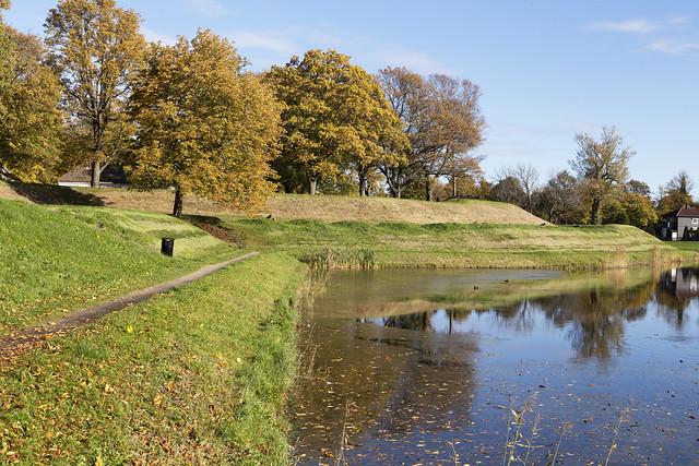 Golden_October 1.23, Fredrikstad, Norway