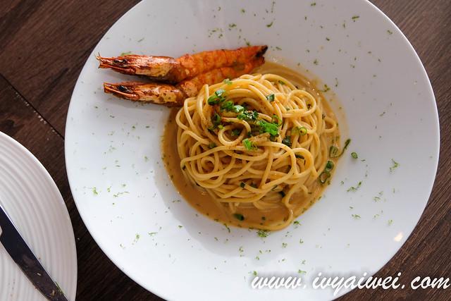Loo Loo Casual Dining (7)