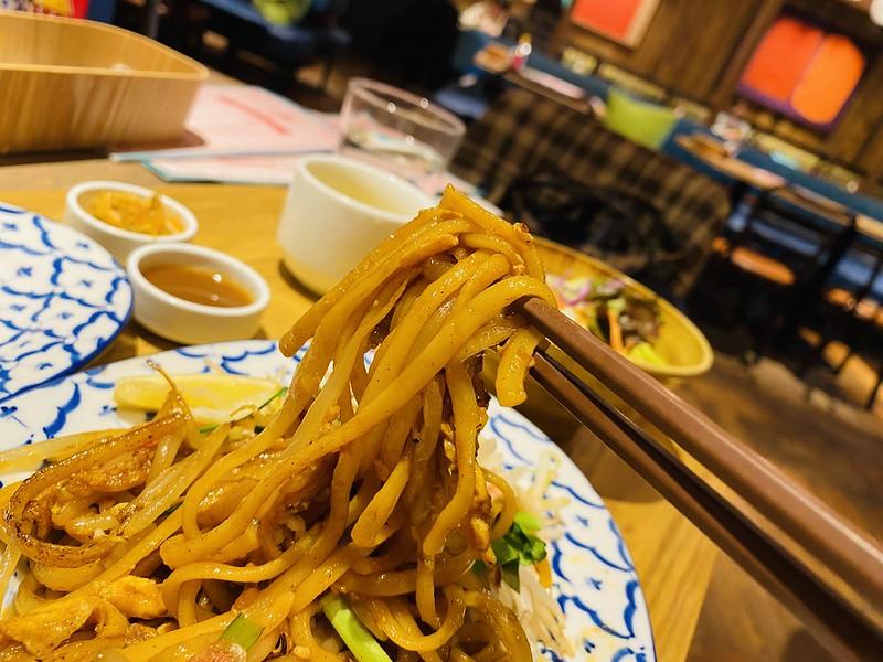 生麺パッタイ専門店新宿ディパッタイ_07